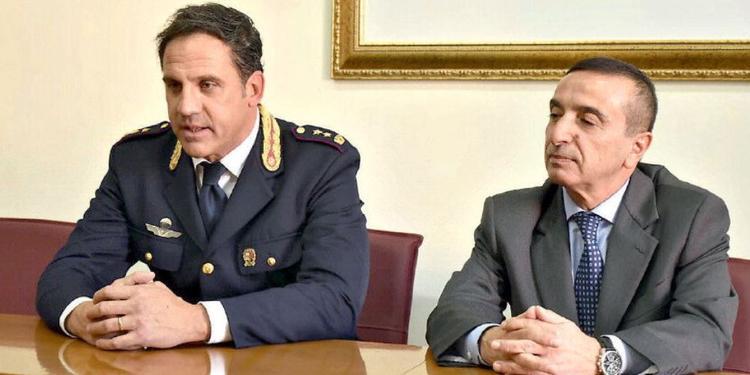«Videosorveglianza, Salerno è più sicura»