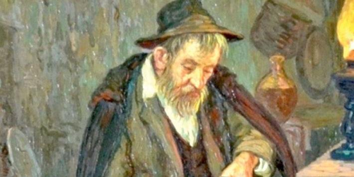 Quadri di Alfonso Grassi scomparsi, assolto il gallerista
