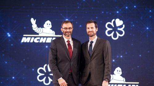 Guida Michelin Italia 2019, ecco i nostri 367 ristoranti stellati