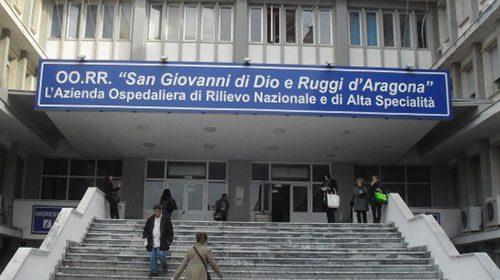 Prima Prevenzione: il modello virtuoso che conta già 50.000 screening in provincia di Salerno