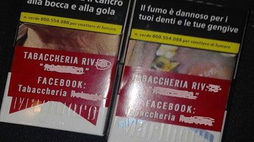 Contrabbando di sigarette al porto di Salerno, sgominato clan napoletano