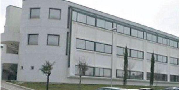 Castellabate, abusivismo edilizio: assolto albergatore