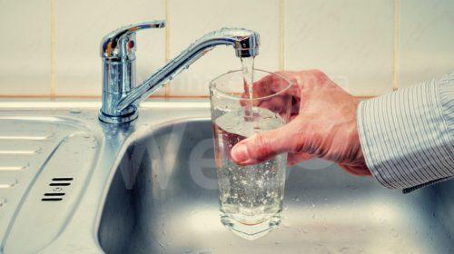 Giovedì dalle 14 alle 20 Brignano e dintorni con i rubinetti a secco