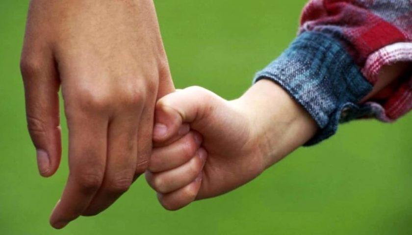 Affido familiare, le iniziative del Comune di Pontecagnano Faiano
