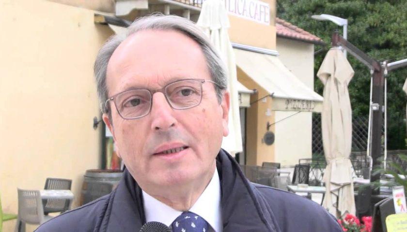 Anno Europeo del Patrimonio Culturale: domani in Accademia Grassi l'incontro con Alfonso Andria