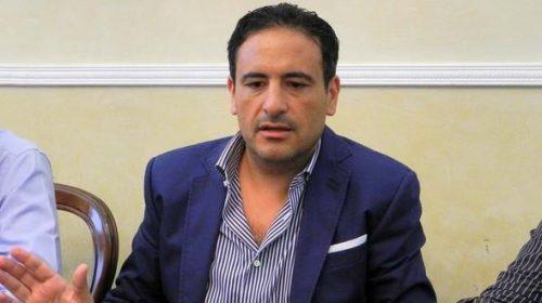 Scafati, processo ad Aliberti: davanti ai giudici sfilano gli ex alleati