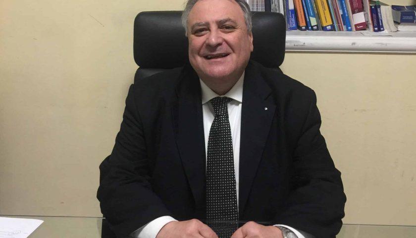 Vertenza Salerno Pulita: firmati i contratti dei 27 lavoratori del comparto rifiuti, soddisfatta la Fiadel