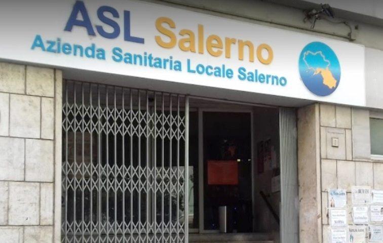 Attività di Educazione e Promozione della Salute, giovedì la presentazione del Catalogo Aziendale dell'Asl Salerno