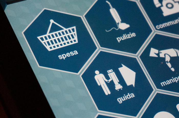 Spesa online, crescono gli acquisti per cibo e bevande alcoliche