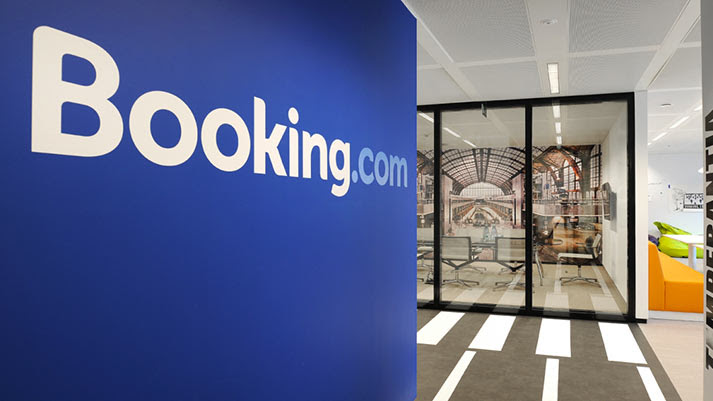 """Codici e Aeci: """"clienti abbandonati dalle agenzie di prenotazione online. Chiediamo risposte e rimborsi a Booking & co"""""""