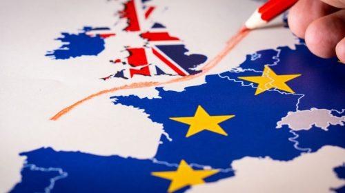 """Brexit, le conseguenze per i viaggi in caso di """"no deal"""""""