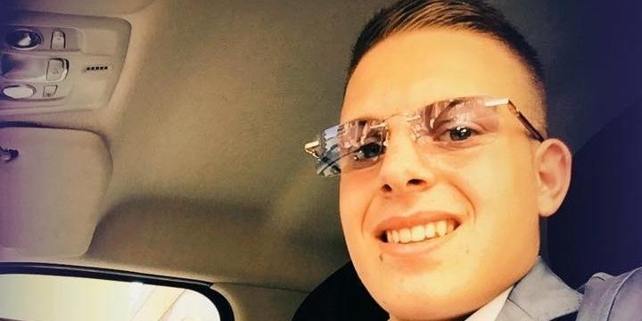 Investì sette ragazzi a Cava de' Tirreni, contestata la strage a Cicalese