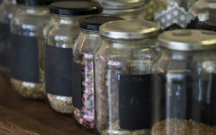 Le spezie da tenere in cucina per l'autunno