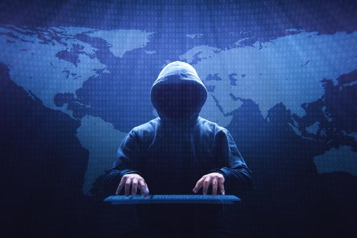 Sicurezza, tra gli Stati è corsa ai cyber-armamenti