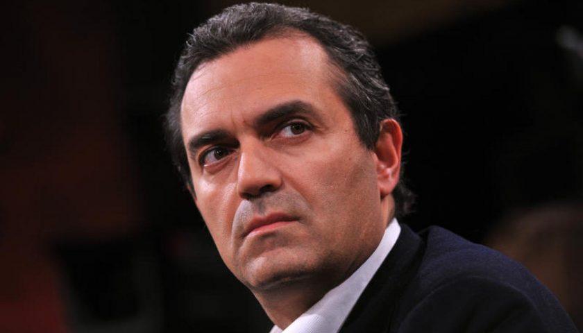 """Fonderie Pisano, DeMa: """"Noi al fianco dei salernitani, giusto il ricorso alla Corte Europea dei Diritti"""""""