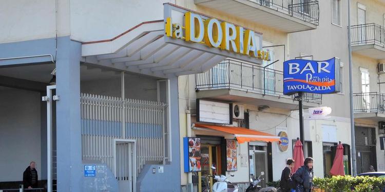 La Doria, operai salernitani con l'incubo trasferimento