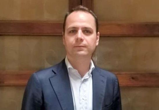 """Luciano (Pd): """"Per l'interesse di Capaccio basta polemiche, ora abbassare i toni"""""""