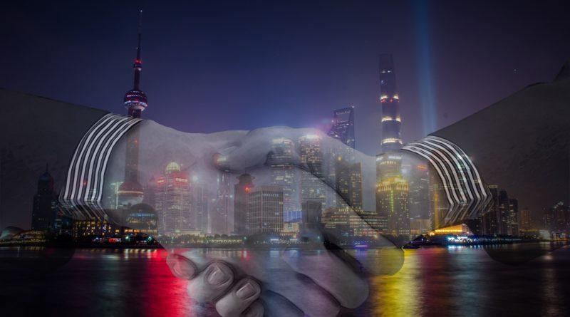 A dicembre la Settimana Italia-Cina della Scienza, della Tecnologia e dell'Innovazione: focus su startup e cooperazione