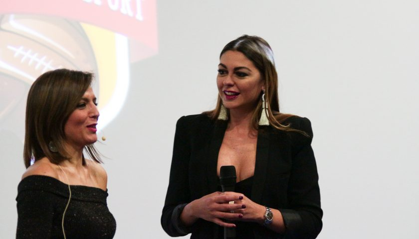"""Tutto pronto per la seconda edizione del """"Premio Il Bello dello Sport"""""""