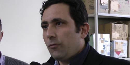Insediamento a dicembre per il nuovo comandante della Municipale di Salerno