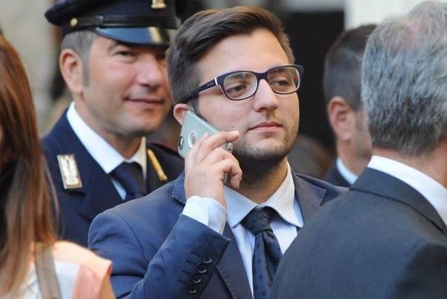Estensione graduatorie concorsi pubblici per tre anni: i giovani Dem di Salerno plaudono all'iniziativa di De Luca Jr