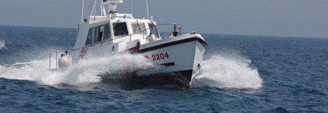 Pescatori di frodo, la primula rossa in manette dopo 10 anni in fuga