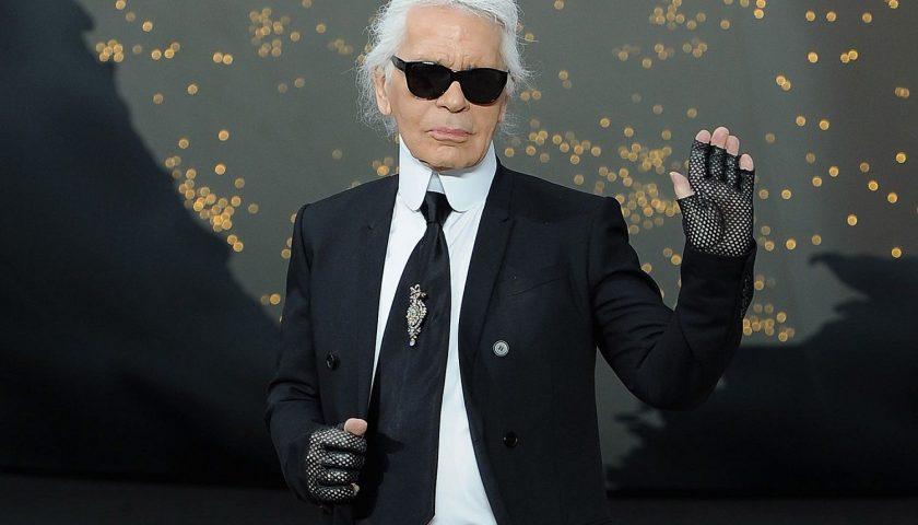 Chanel racconta l'Alta Moda nella nuova docu-serie Netflix