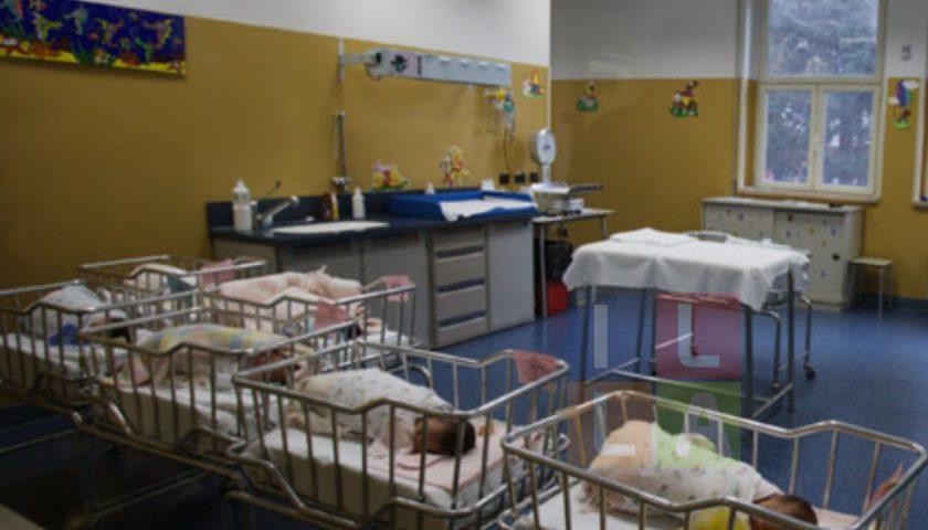Napoli, al Policlinico attivati 8 posti letto presso l'Unità Operativa di Neuropsichiatria Infantile