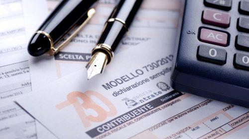 Il Tar del Lazio sospende le elezioni dei Commercialisti
