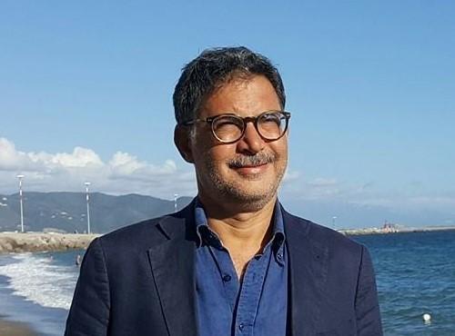 Salerno, l'avvocato Oreste Agosto candidato sindaco