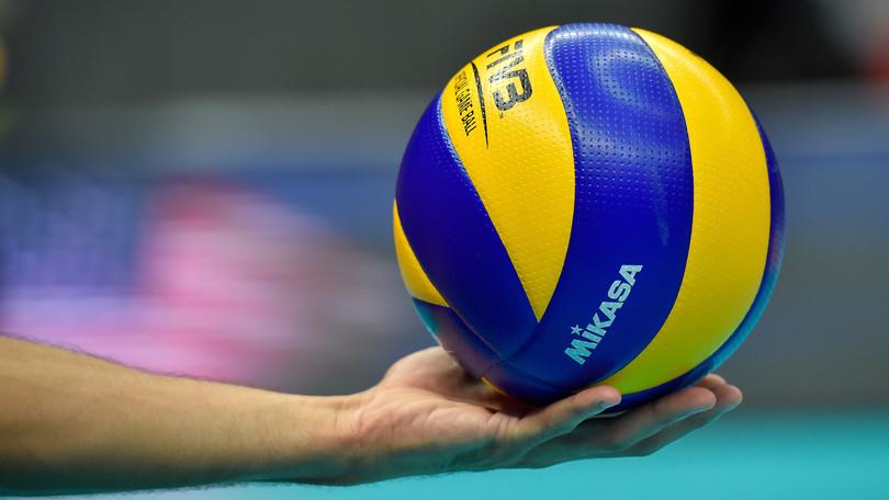 Volley Project Pontecagnano, confermate le giovani alzatrici Letizia Memoli ed Ivana Malangone