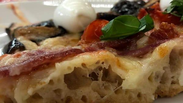 Forni accesi in provincia di Salerno: campionato nazionale di pizza DOC