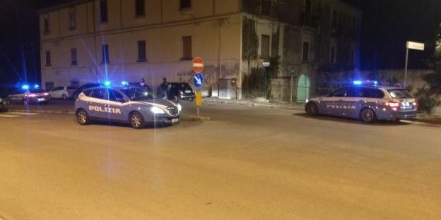 Nuovi poliziotti in Campania, Salvini ne invia solo 9 a Salerno