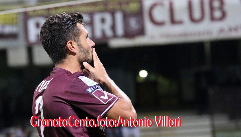 Vittoria contro il Livorno, la gioia dei calciatori su Instagram