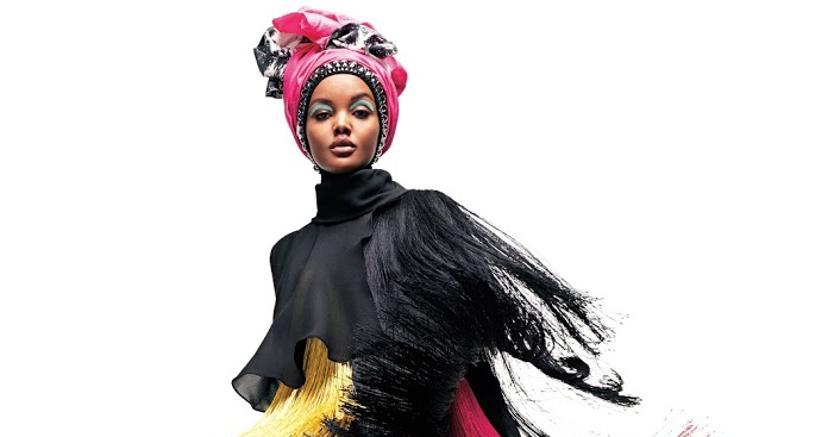 Dai Millennial un'accelerata alla moda islamica