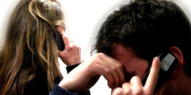 Sala Consilina: divieto di avvicinamento per una stolker 27enne di origini rumene