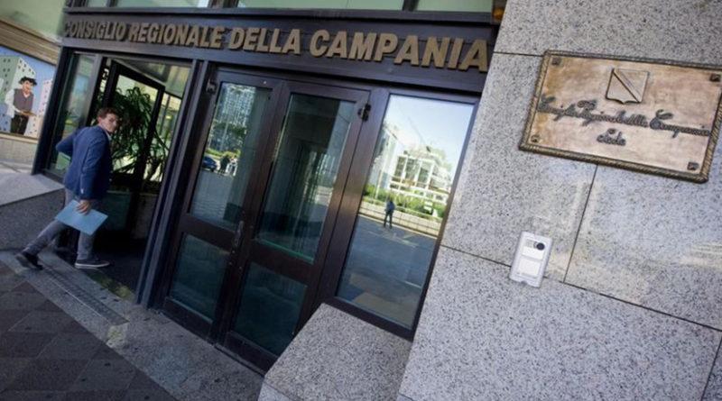 Beni confiscati: dalla Regione 1,5 milioni ai Comuni per ristrutturazioni e gestione