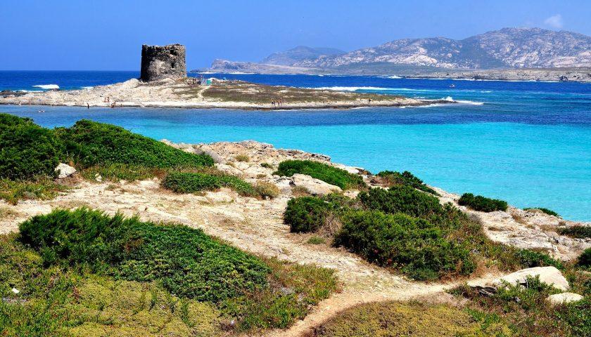 Turismo: recensioni web premiano la Sardegna