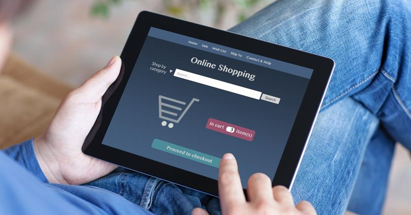 Il futuro della moda non è solo nell'e-commerce