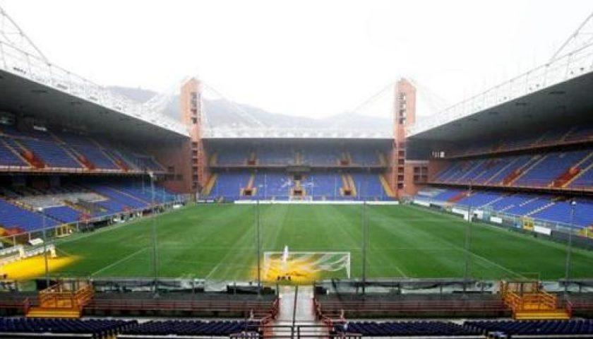 Il Comune di Genova: «Pronti a ospitare River-Boca»
