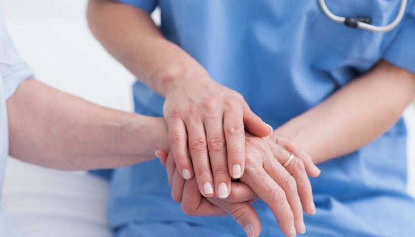 Distretto Sanitario n. 69 Capaccio-Roccadaspide: attivazione Ambulatorio di Terapia Antalgica a Capaccio