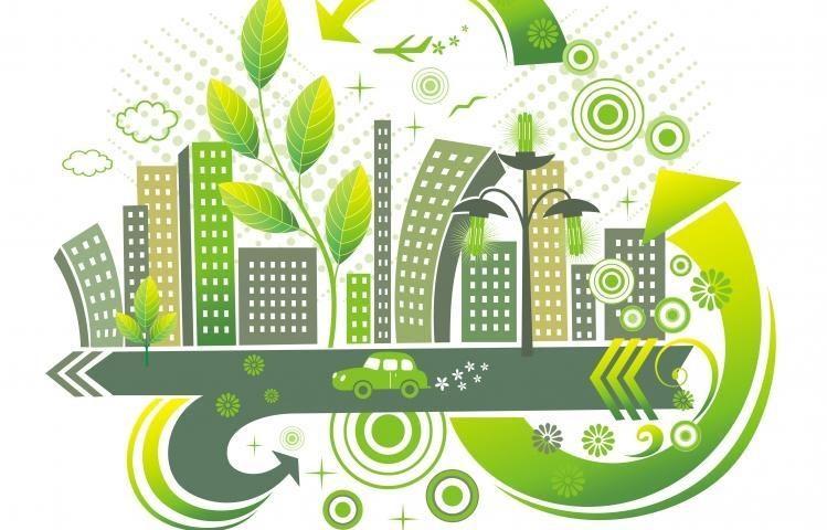 """Ambiente: per il Rapporto 2018 Green Italy la Lombardia prima per imprese """"verdi"""""""