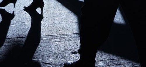 Stalking, insegue la sua ex: arrestato un uomo a Salerno
