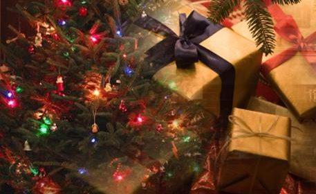 A Natale sempre più acquisti online, in 2 mesi spesa 6,8 mld
