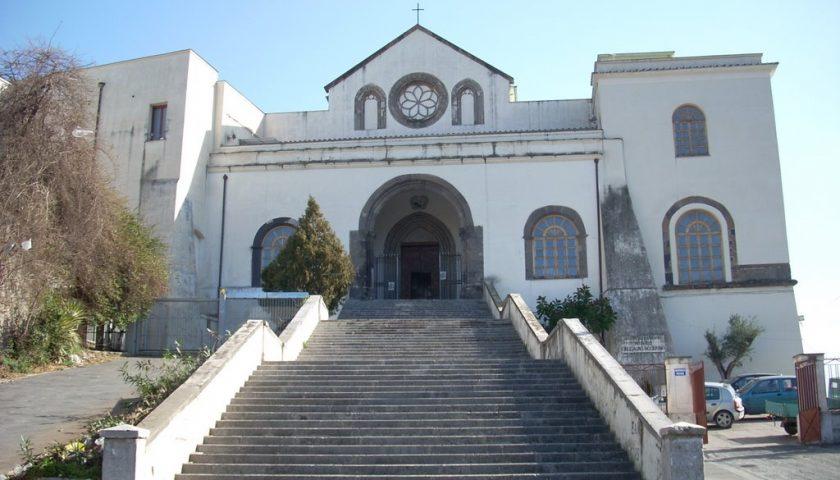 """Al convento francescano di S. Antonio due serate di versi con """"I Poeti del Borgo di Nocera Inferiore"""""""