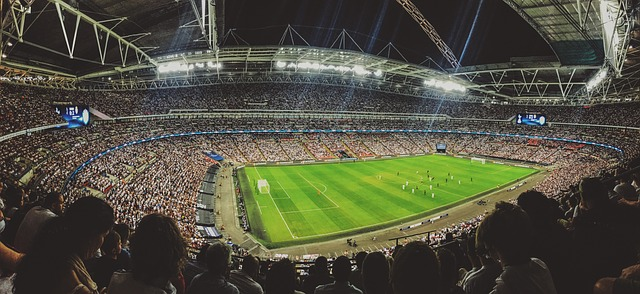 Calcio e tecnologia, un binomio sempre in continua evoluzione