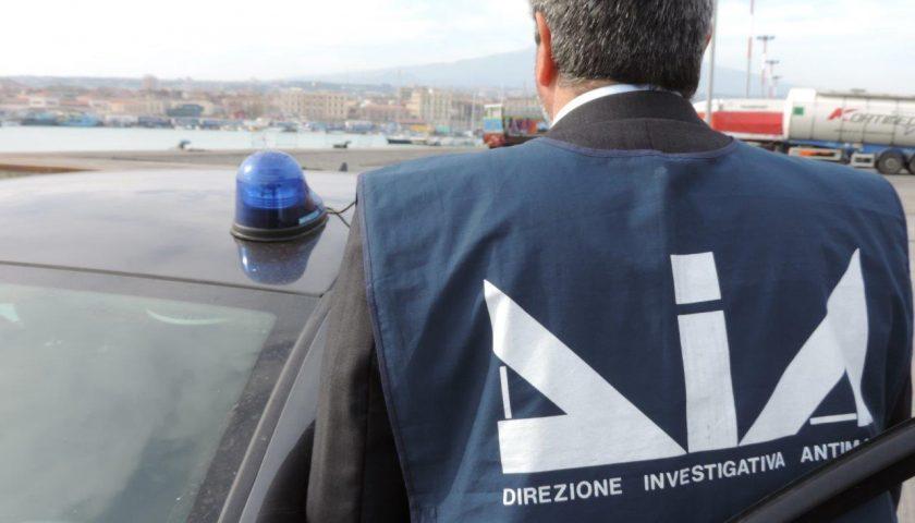 Cava de' Tirreni: due indagati dell'Operazione Hyppocampus arrestati dalla Dia