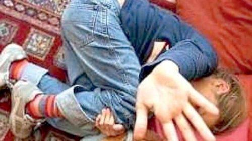 Nocera Superiore, bambini maltrattati, maestra a giudizio