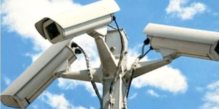 Telecamere anti ladri, i fondi vanno al Nord