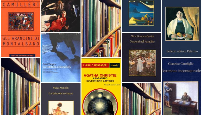 Libri, addio copyright per i grandi del 900: da Mann ad Agatha Cristie ecco cosa cambia